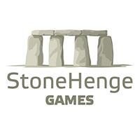 Stonehenge Games