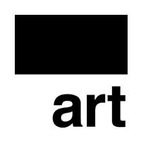Kino ART
