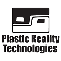 Plastic Reality Technologies