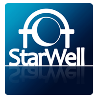 StarWell Games