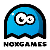 NOXGAMES