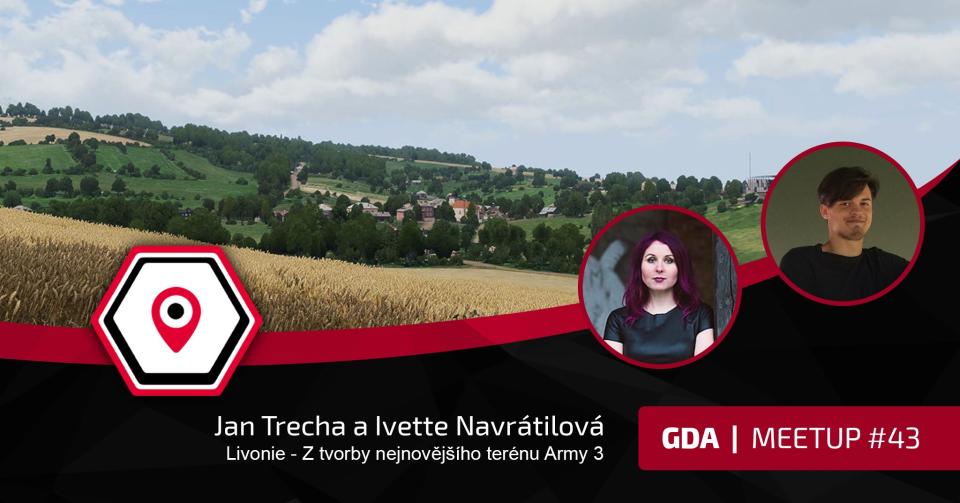 GameDev Area