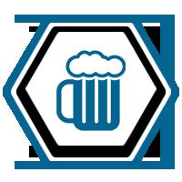 GameDev Area Beer&Talk