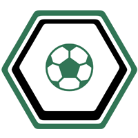 GameDev Area Sport